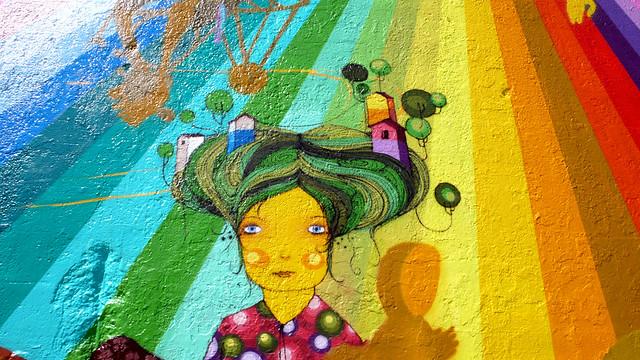 brooklyn-street-art-os-gemeos-8-jaime-rojo-10-09