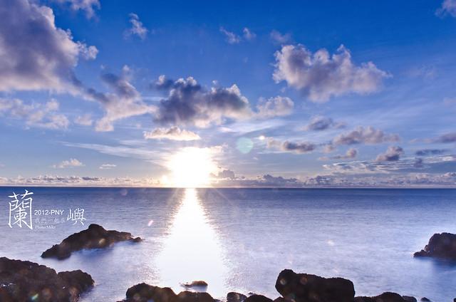 PNY-2012-蘭嶼-007