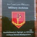 Military Archives launch Bureau of Military history on the Internet. by Irish Defence Forces