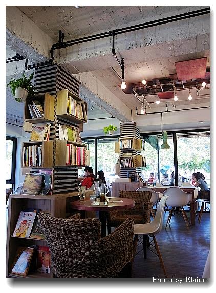天ㄟ咖啡館7