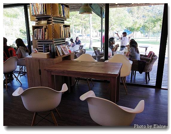 天ㄟ咖啡館5