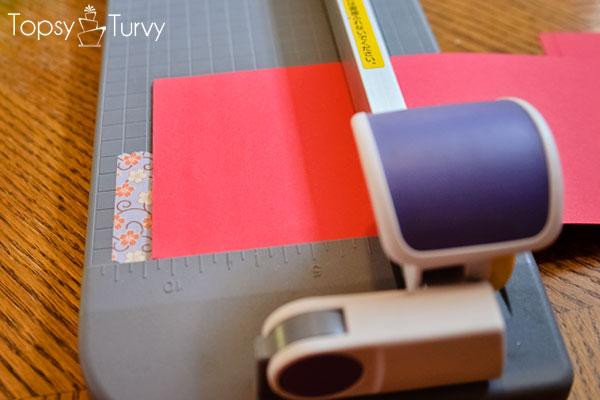 neon-Paper-dahlia-cut-square