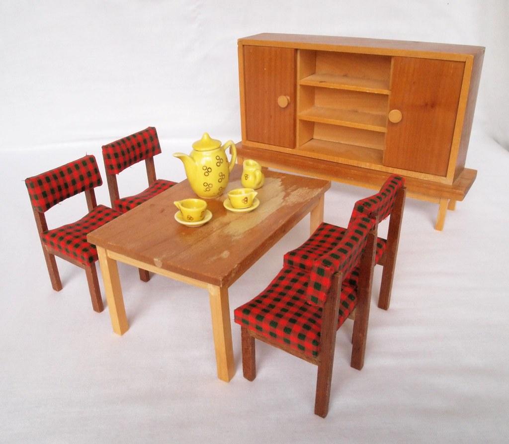 hngeampel kche garten haus von garten spiele kostenlos with garten spiele with hngeampel kche. Black Bedroom Furniture Sets. Home Design Ideas