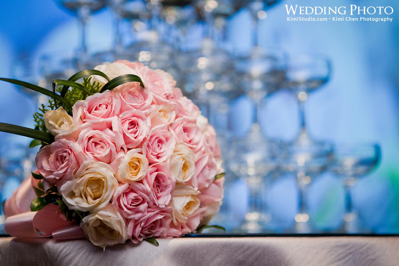 2012.07.28 Wedding-173