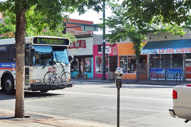 denver-bus