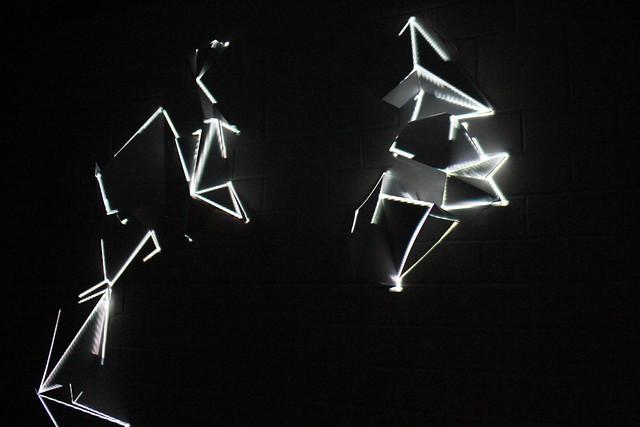 mayer+empl . pw_ld . video mapping sculpture . munich . 2012