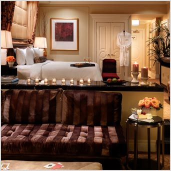 Luxury_Suite_342x342_B
