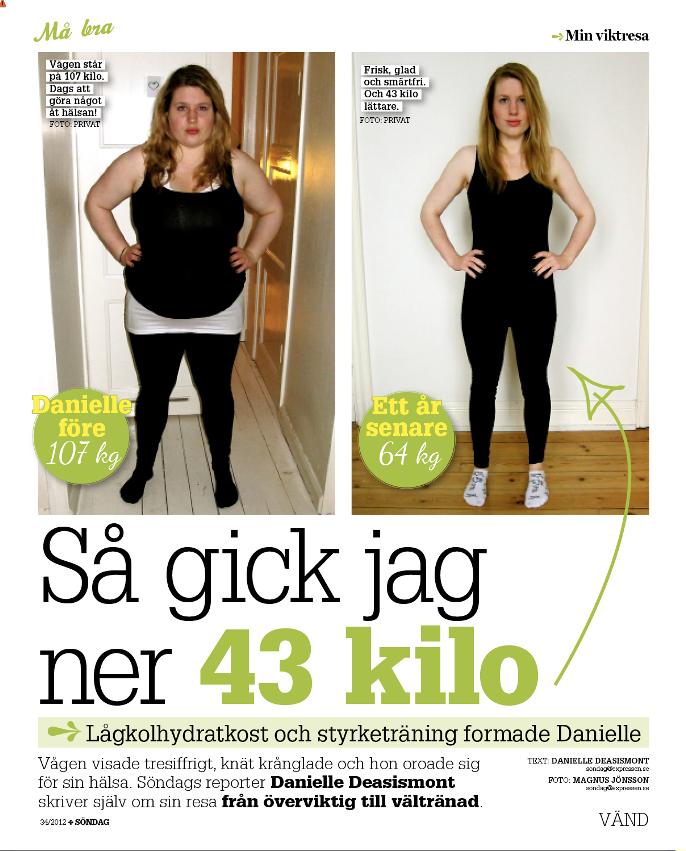gå ner 50 kg på ett år Fi Hon Gick Ner Ett Kilo | Guiding Project gå ner 50 kg på ett år