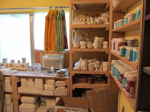 Ceramic studio reorg (8)