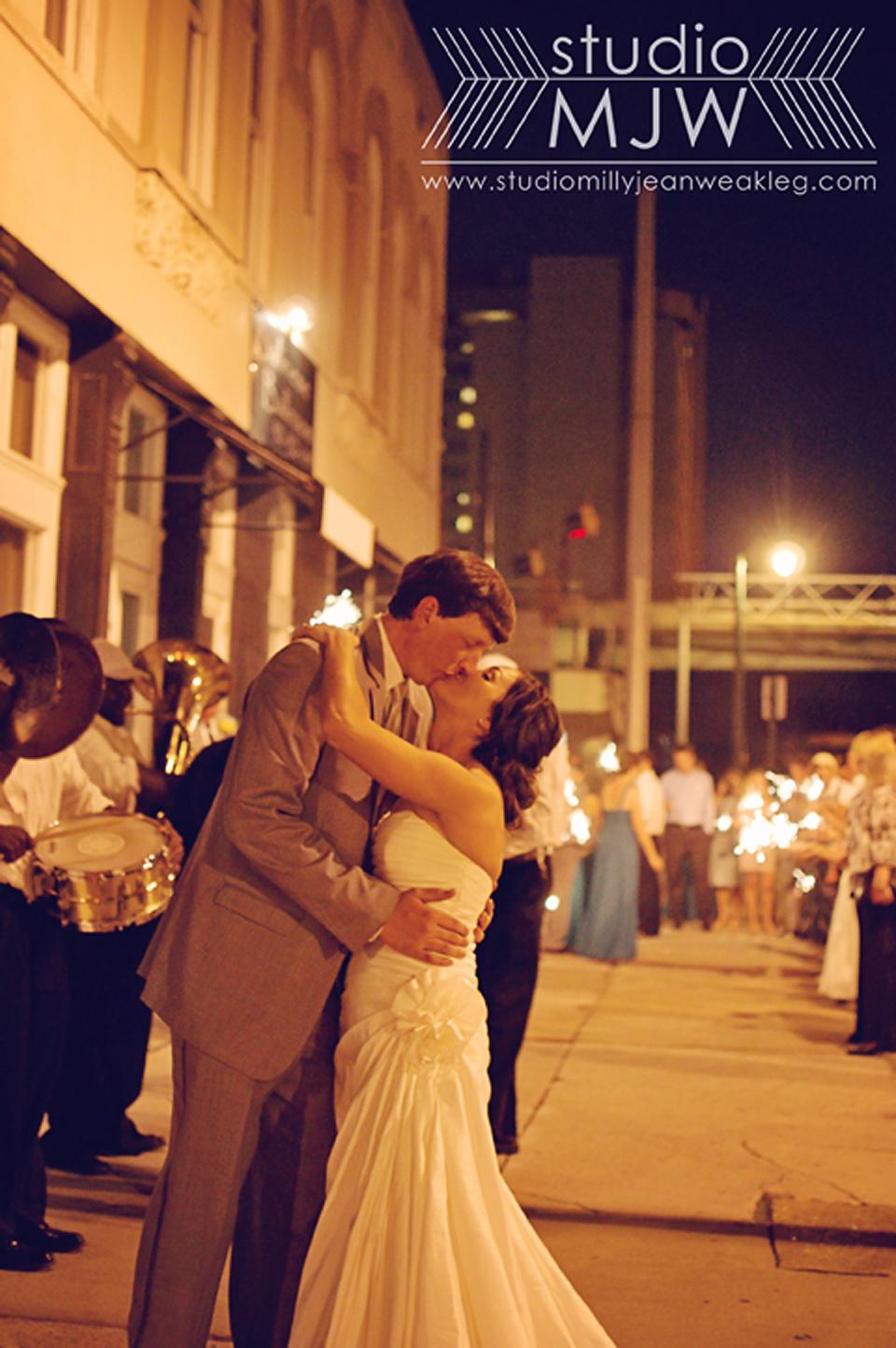 balinese-ballroom-wedding-17