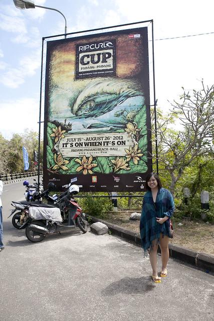Bali trip Day 4