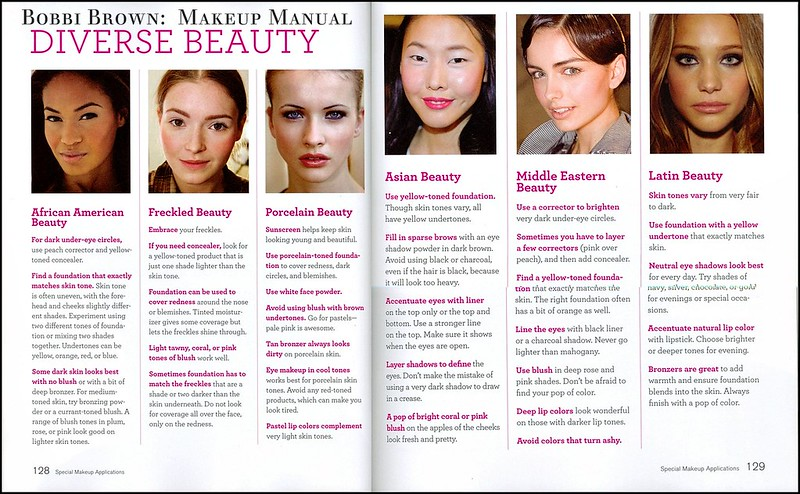 Bobbi Brown MakeupManual_12