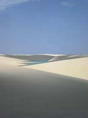 Lencois Maranhenses by petesmuller