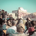Marcha Anulación de Elección 2012 (2 de 7)