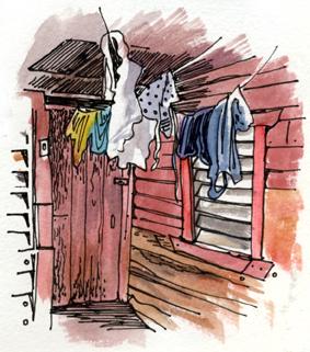 laundry9_S