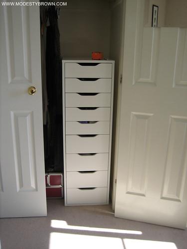 Alex+Storage1