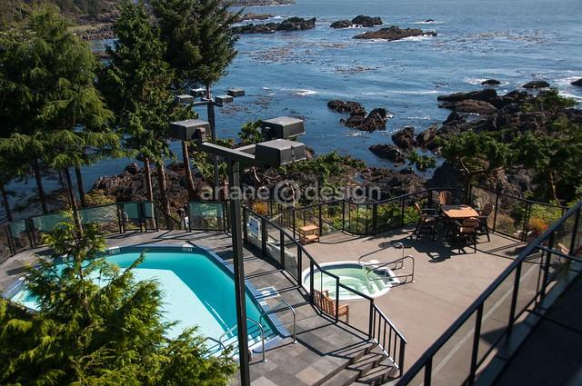 Black Rock Oceanfront Resort-5