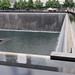 The National September 11 Memorial & Museum