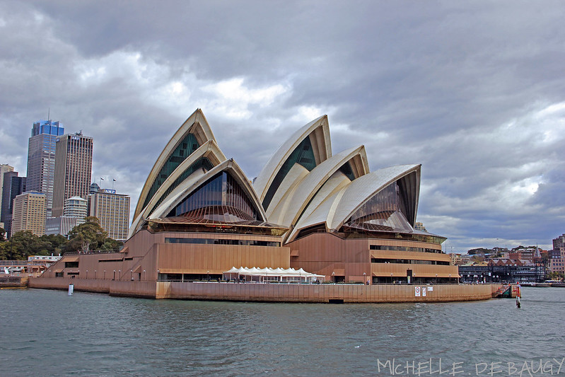 1 September 2012- Sydney064