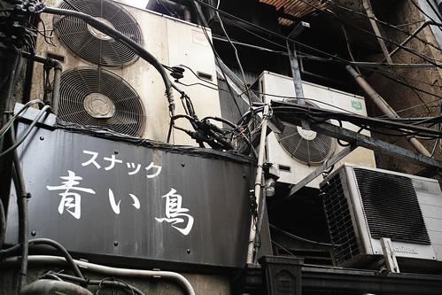 2012.09.11(SDIM1594