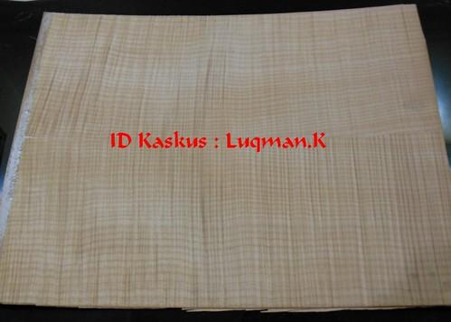 Dimana beli kayu eceran Sonokeling, Ebony, kayu exotic.. dsb ? 7948321766_a7e066c9e5