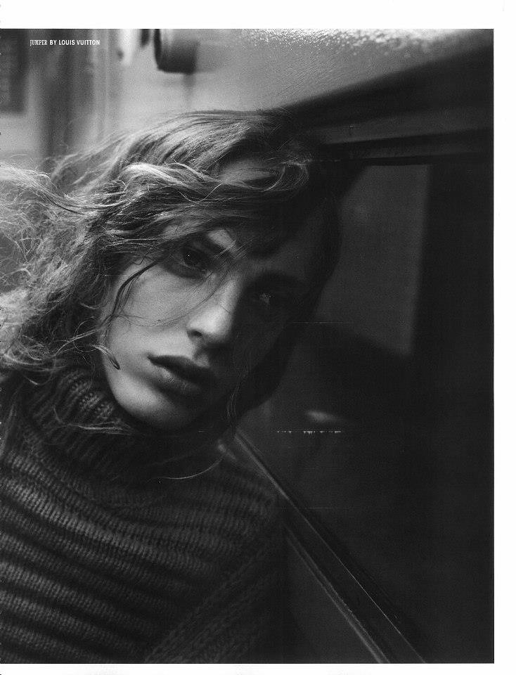 Erik Andersson0087_10 Men Magazine FW12(HOMME MODEL)