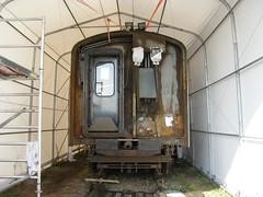 MAT'54 B BAK(AMERSFOORT 8-9-2012)