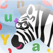Abécédaire - Alphabet des animaux