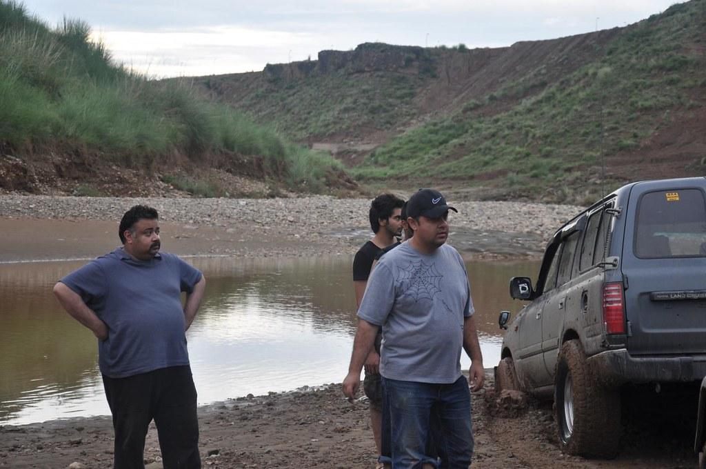 IJC Muddy River Offroad Bash - September 9, 2012 - 7963945980 72b6ac5294 b