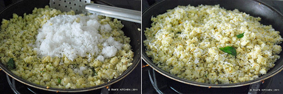 ulundu kozhukattai recipe6