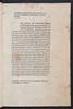 Title incipit in Justinus, Marcus Junianus: Epitomae in Trogi Pompeii historias