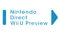 Nintendo Australia to Broadcast Wii U Announcements