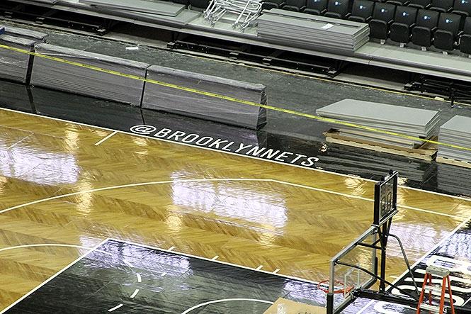 court-photo-006