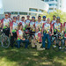 Bike Pride: Jersey boys (and girls)