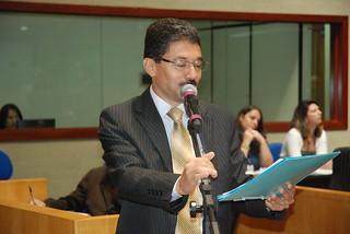 Deputado Freitas (PSB)