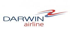 Darwin Airline & Czech Airlines spojí Švýcarsko s Prahou