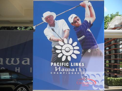 Pacific Links Golf Tournament 004