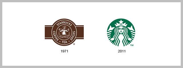 Logo Design Tip #6:  Adaptability