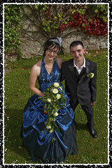Hochzeit Conny und Patrick Pisani