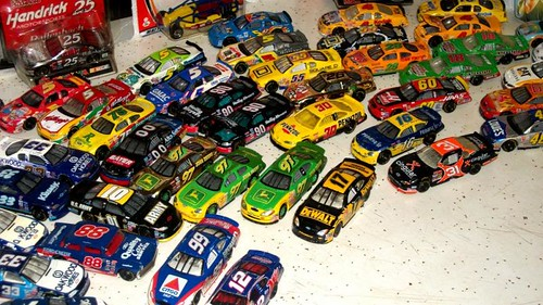 1:64 scale cars for sale 7986885307_23f814d23d