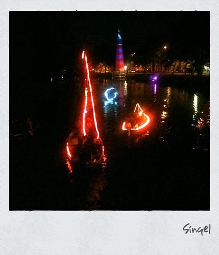 Breda Barst 2012