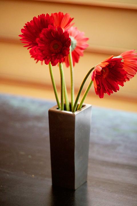 anniversaryflowers1-0912