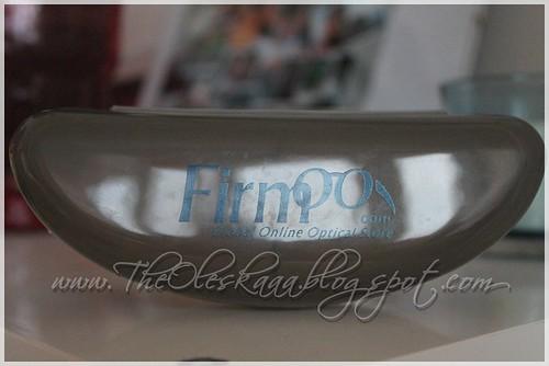 firmoo6