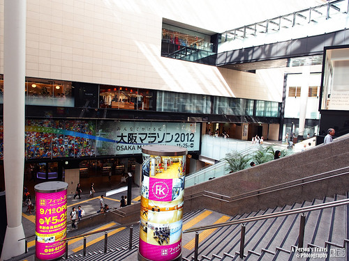 2012_Summer_Kansai_Japan_Day1-32
