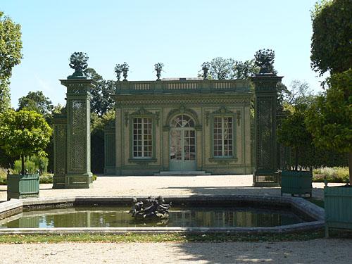 pavillon vert.jpg