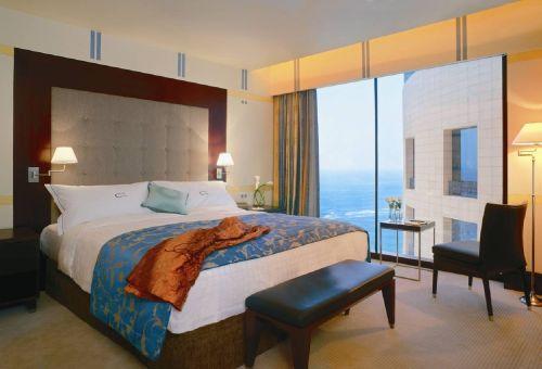 Red-Sea_hotel-Jeddah