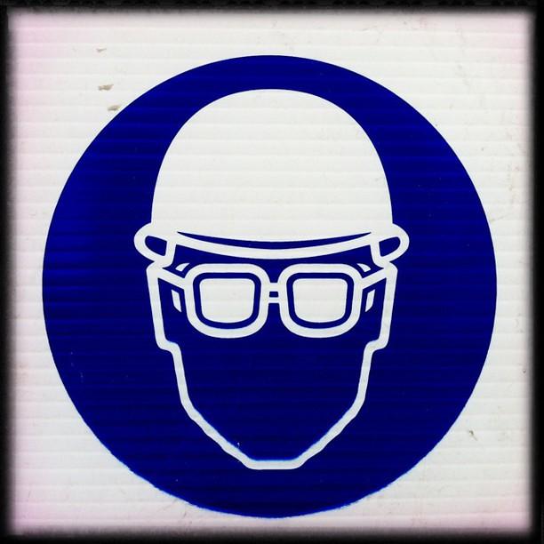 Promotional Safety Glasses | Customized Safety Glasses ... |Safety Glasses Logo