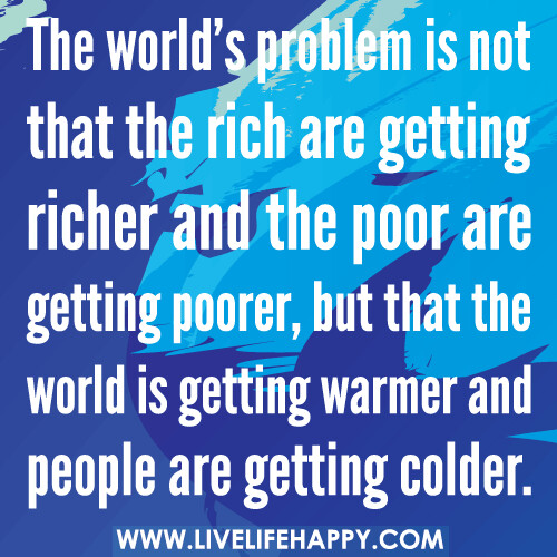 rich are getting richer and poor are getting poorer essay Summary and response of why the rich are the rich are still getting richer and the poor, poorer (cause and effect essay) summary and response of the myth.