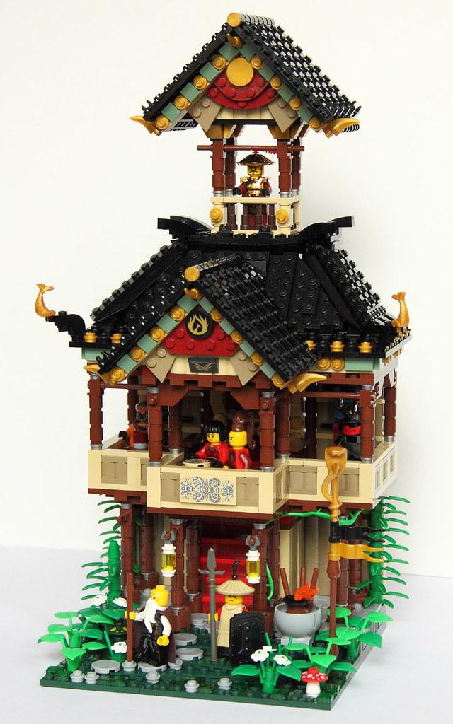 Teahouse4rs_210912