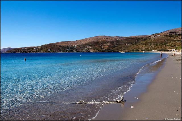 Kalamitsa Skyros